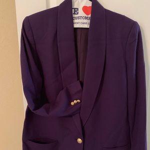 Dresses & Skirts - Dress suit